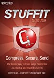 StuffIt Deluxe 2010 (WIN)
