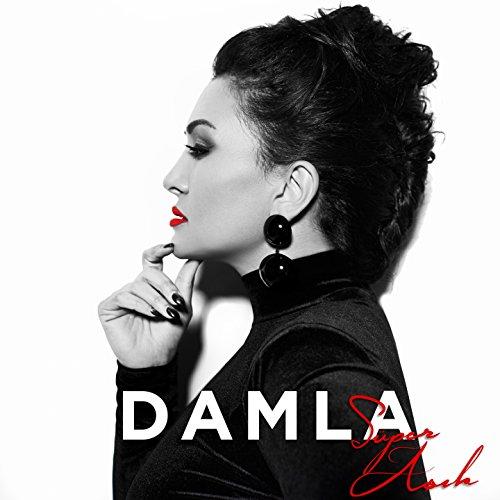 Damla-Düşün Beni 2017