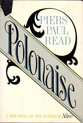 Polonaise: A Novel