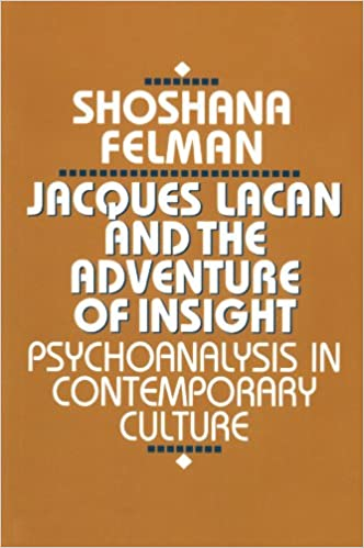 Jacques lacan and the adventure of insight psychoanalysis in jacques lacan and the adventure of insight psychoanalysis in contemporary culture 9780674471214 medicine health science books amazon fandeluxe Gallery