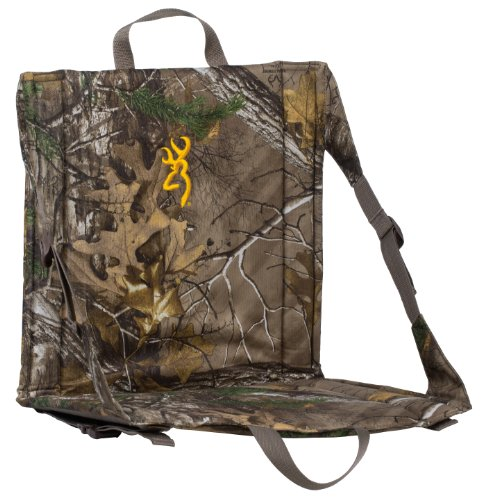 Browning Camping Tracker Seat