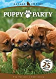 : Puppy Party