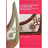 img - for In Search of the Hunters and Their Tribes book / textbook / text book