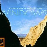 Windows: Windham Hill 25 Years of Piano