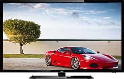 Upstar UE2220 1080p 60Hz LED TV-p