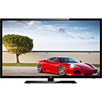 Upstar UE2220  22-Inch 1080p LED TV