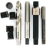 TIME-SERT 7/16-14 SAE Thread Repair Kit