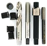 TIME-SERT 7/16-14 SAE Thread Repair Kit