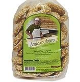 Ladokoulouro Cretan Cookies 500 Gr / 17.6 Oz
