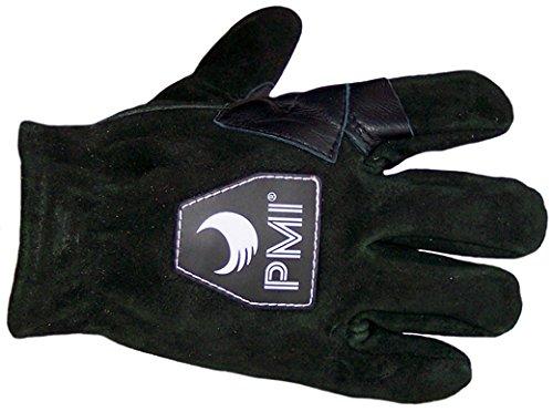 PMI Tactical Rappel Glove