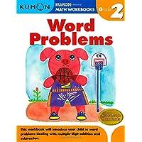 Grade 2 Word Problems
