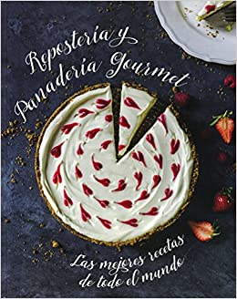 REPOSTERIA Y PANADERIA GOURMET: BARCELONA DELIVERING IBOOKS AND DESIGN: 9781474834063: Amazon.com: Books