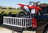 Extreme Max 5500.4063 8' ATV RampXtender