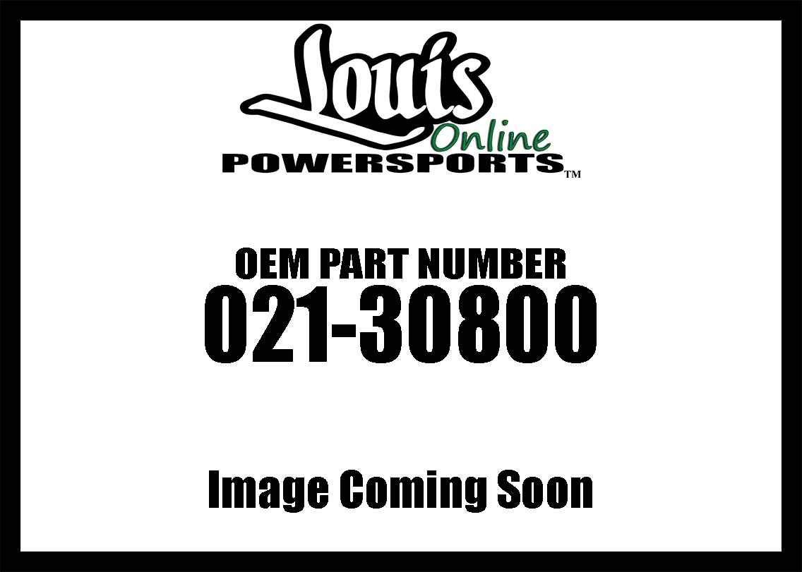 Bolt Mc Hardware 8 Mmnut Nylock M8xp1.25 Pk/10 021-30800 New