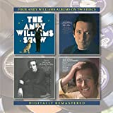 #1: Andy Williams Show/Love Story/Song For You/Alone Again(Naturally)
