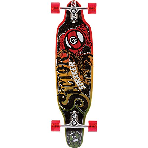 sector-9-striker-complete-skateboard-rasta