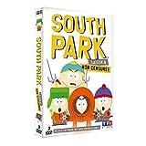 South Park - Saison 8