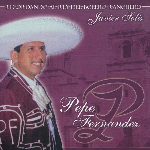 Amazon.com: Payaso: Pepe Fernandez: MP3 Downloads