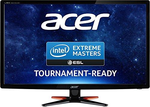 Acer-Predator-GN246HLB-Monitor-LED-de-24-1920x1080-144Hz-1ms-DVI-HDMI-negro