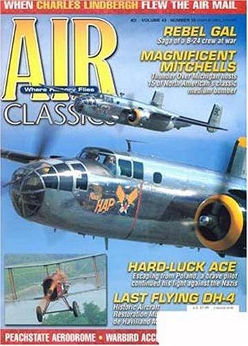 air-classics