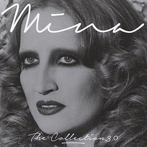 Mina - Sl, Buana (Disc 1) - Zortam Music