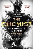 Download The Chemist in PDF ePUB Free Online