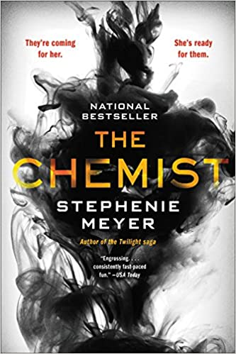 Image result for the chemist
