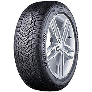 Bridgestone BLIZZAK LM005 – 225/50 R17 98H XL – C/A/71 – Pneus hiver (TOURISME & SUV)