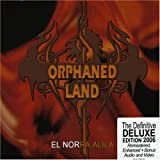El Norra Alila by Orphaned Land (2008-06-03)
