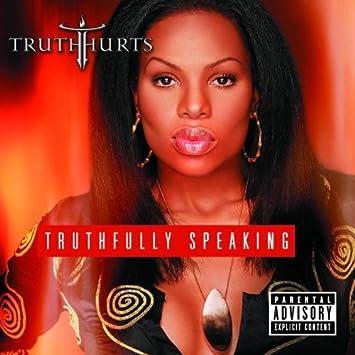 Truthfully Speaking Explicit Lyrics