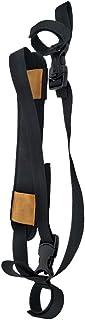Sharplace Sangle Support Arc Fronde D'arc Élastique à Bandoulière pour Arc Composé