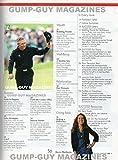Success Magazine (Jackie Chan, February,2011)
