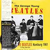 This Is...the Savage Young (CD & LP)