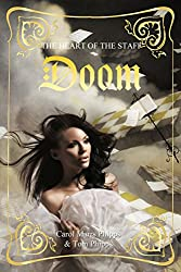 Doom (Heart Of The staff Book 6)
