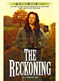 img - for The Reckoning (Heritage of Lancaster County) book / textbook / text book