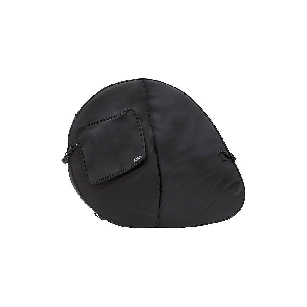 Sousaphone Bag Gig Bag Protec Deluxe by sousaphone (Image #4)