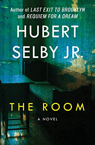 The Room: A Novel