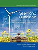 img - for Seen and Sustained: Best Practices in Communication That Increase the Visibility of Small and Diverse Businesses by Akia T Garnett (2011-06-01) book / textbook / text book