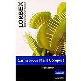 Carnivorous Plant Specialist COmpost