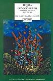 img - for TEOR A DEL CONOCIMIENTO - TOM S DE AQUINO Y JEAN PIAGET REALISMO Y CONSTRUCTIVISMO book / textbook / text book