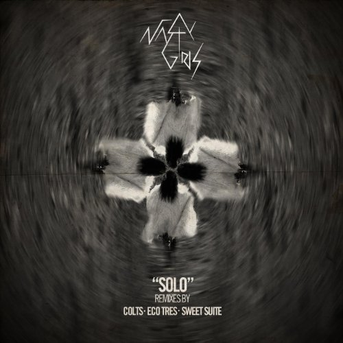 Solo (SweetSuite Nu-Disco Remix)