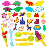 Uxns 31 for Play Doh Playdoh Playsets Tools