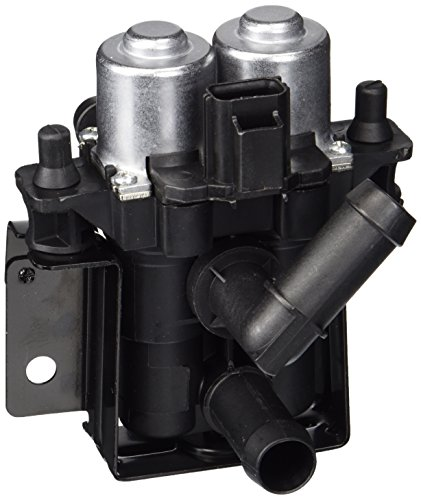 Bestselling Heater Control Valves