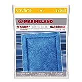 MarineLand Penguin Rite-Size Cartridge, Size B