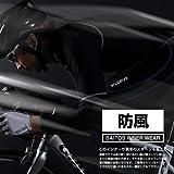 『10bi-006-sb』趣味職人 サイトス バイク インナースーツ Lサイズ 国産 激安 バイク ジャケット 防水 防風 防寒
