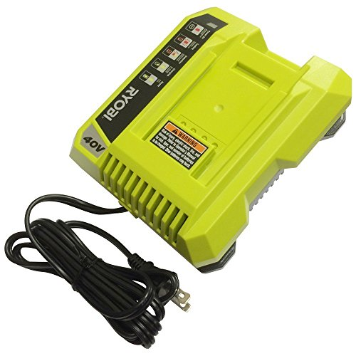 How To Fix Common Ryobi 40v Battery Problems - Essential