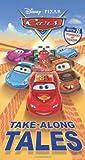 Cars, Disney Book Group Staff, 1423165632