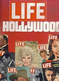 Life à hollywood par  Life