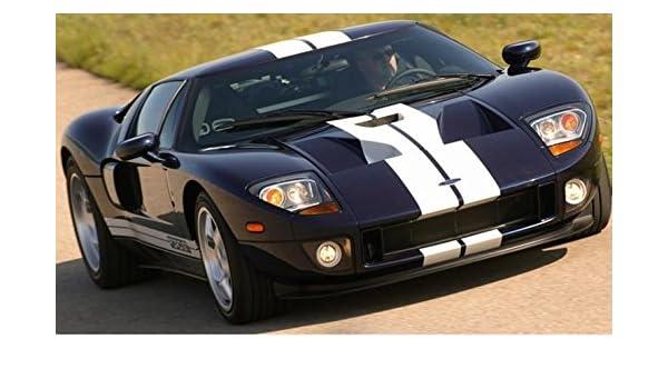 Amazon.com : rc car drift carros de controle remoto eletrico drift car 1:10 carro de controle remoto 1 : Baby