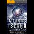 Atlantic Island (Atlantic Island Trilogy Book 1)